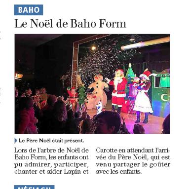 BAHO(1)